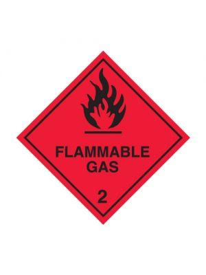 Electrical Hazard Signs, Warning Signs, UK - Jactone