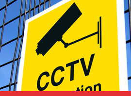 CCTV & Security